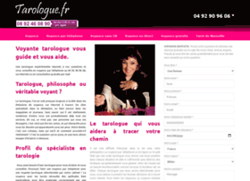 tarologue.fr