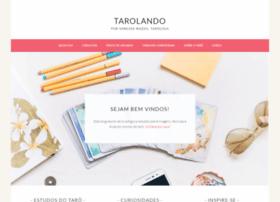 taronline.wordpress.com