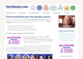 tarot-economico.es