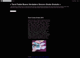 tarot-fiable.blogspot.com.es