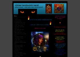 tarot-gina.webnode.cz