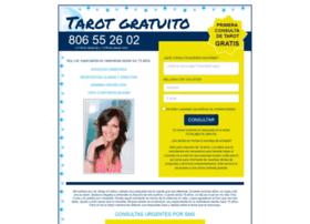 tarot-gratuito.com
