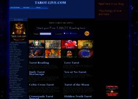 tarot-live.com