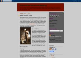 tarot-tarotreading.blogspot.com