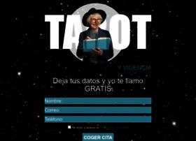 tarot-tarots.es