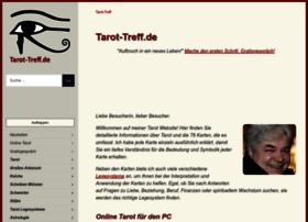 tarot-treff.de