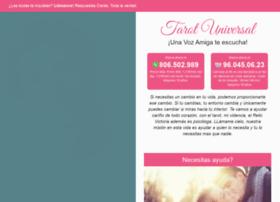 tarot-universal.com