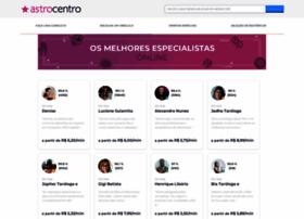 tarot-videncia.astrocentro.com.br