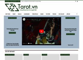 tarot.vn