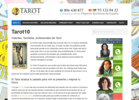 tarot10.es