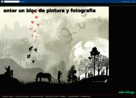 tarotantar.blogspot.com