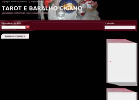 tarotchatealtamagia.com