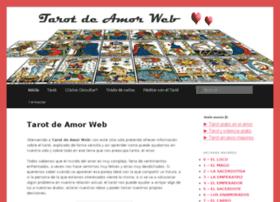 tarotdeamorweb.com