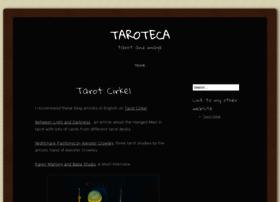 taroteca.wordpress.com