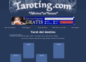 taroting.com