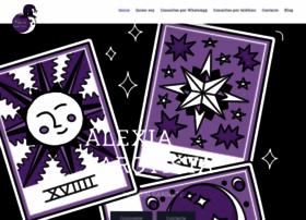 tarotistaalexia.blogspot.com.es