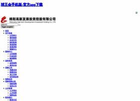 tarotleo.com