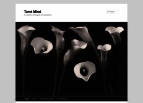tarotmind.wordpress.com
