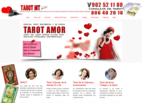tarotmt.com