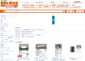 taroto.net