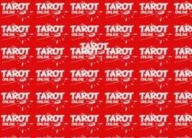 tarotonlineindonesia.com