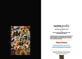 tarotpedia.com