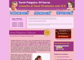 tarotpsiquico24hs.com