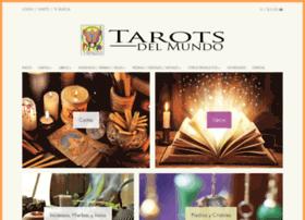 tarotsdelmundo.com