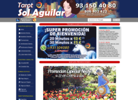 tarotsolaguilar.com