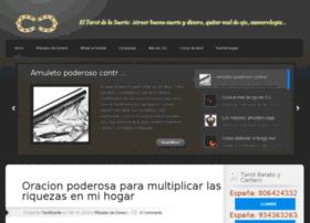tarotsuerte.com