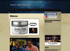 tarottimepsychic.com