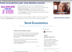 tarotvidencia.com