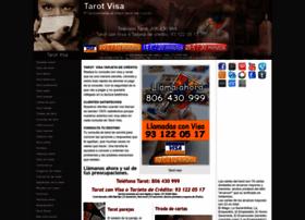 tarotvisas.com