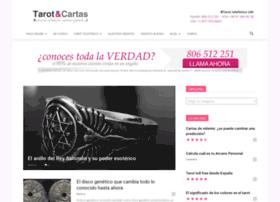 tarotycartas.com