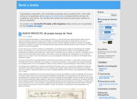 tarotygratis.com