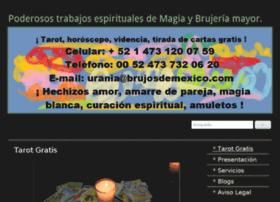 tarotymagia.com.mx