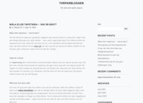 tarpon-uk.com