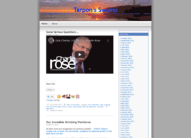 tarpon.wordpress.com