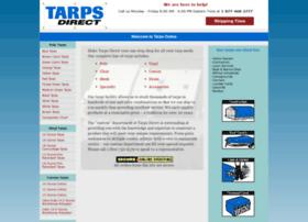 tarpsdirect.net