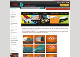 tarpsoutlets.com