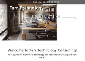 tarr.com