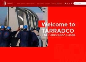 tarradco.com
