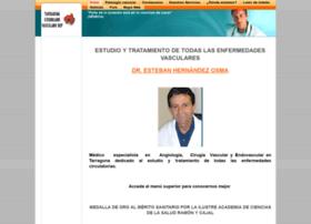 tarragonavasculares.es