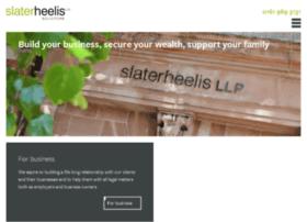 tarran-solicitors.co.uk