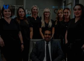 tarrantplasticsurgery.com