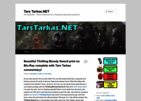 tarstarkas.net
