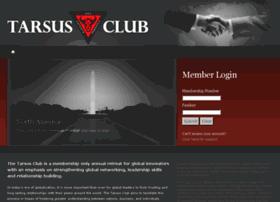 tarsusclub.com