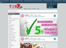 tarsusisrehberi.com