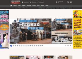 tarsusonline.com