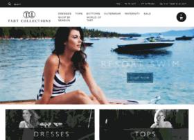 tart-dev.mybigcommerce.com